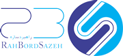 RahbordSazeh Logo