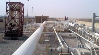Dbessan Test Station